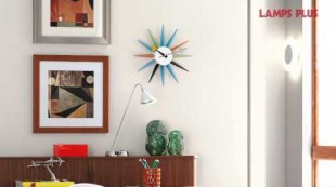 Lamp Secret For Interior Design