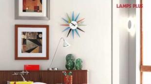 Lamp Secret For Interior Design