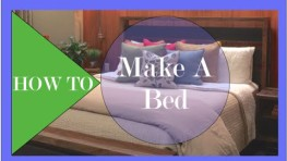 Wanna Make A Marvelous Bedroom? See This First!