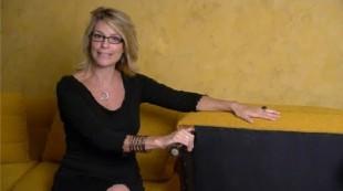 Upholstery Fabric Repair Tips