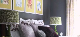 Interior Decorating Tips Using the Color Wheel