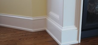 Shoe Molding Is Easy – Tips From The Expert
