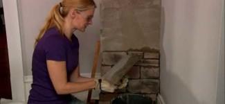 Tips For Installing Stone Veneer