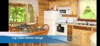 Easy Tips For Cabin Interior Design