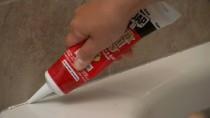 Tips For Caulking Your Shower