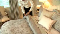 The Smarter Tips To Make Your Bed