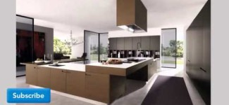 Kitchen and Remodeling – Interior Design Kitchen