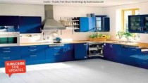 Famous Interior Design Kitchen