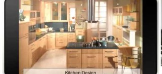 Kitchen Design – Kitchen Interior Design – Kitchen Design