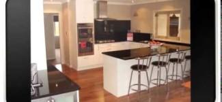 Kitchen Design – Kitchen Interior Design – Kitchen Design Ideas