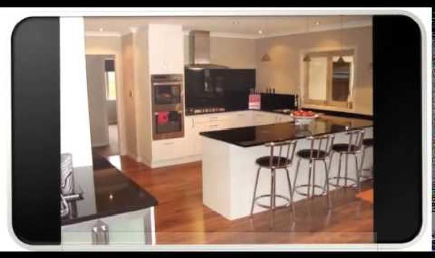 Modern Interior Design Kitchen interior design modern – interior design kitchen | ideal interior