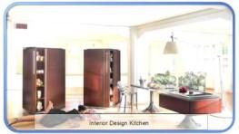 Interior Design Modern – Interior Design Kitchen