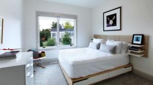 Best IKEA Bedroom Decorating Ideas, Scandinavian Interior Design