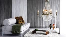 Top 12 Living Room Design Ideas