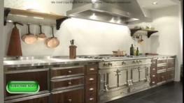 Lounge Decorating Ideas | Luxury Interior Design
