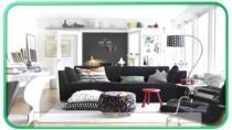 Hot! Home Decor Ideas – Interior Design ideas Melbourne