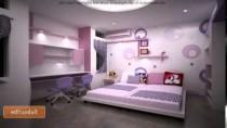 New Office Interior Design Ideas | Room Decoration Ideas Romance