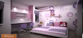 New Office Interior Design Ideas | Room Decoration Ideas Romance