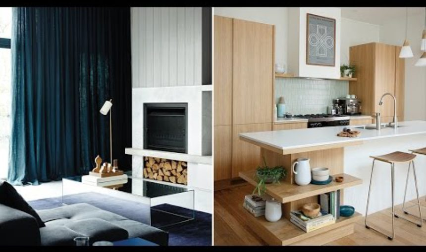 interior design of small houses. Interior Design  Top 10 Trends Of 2017 Small House Traditional Makeover Ideal